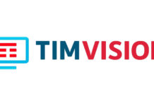 tim vision firestick amazon