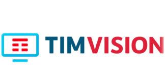 tim vision firestick amazon